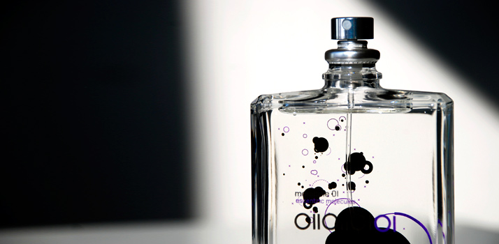 201707_perfume-brand_000