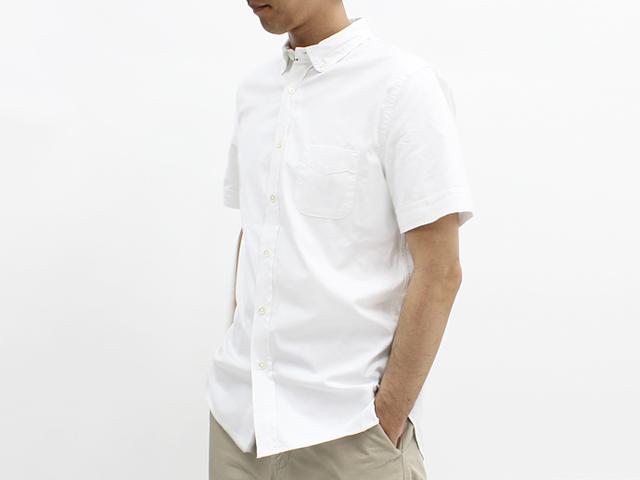201607_whiteshirt-coordinate_000