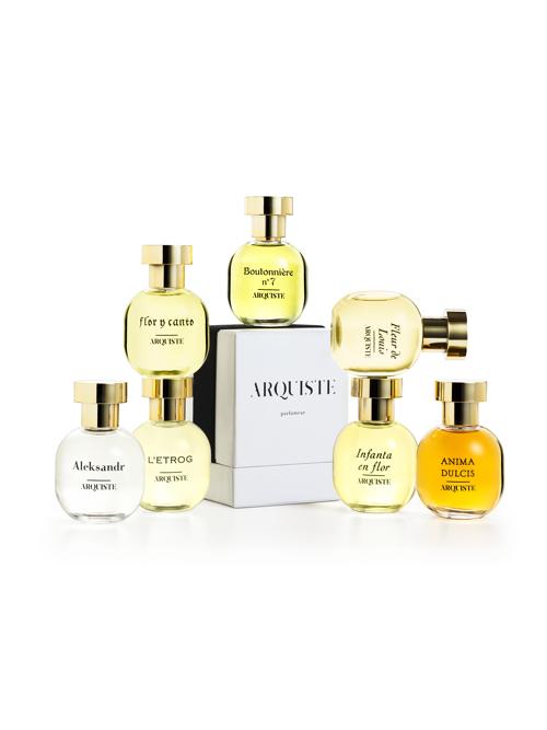 201707_perfume-brand_004