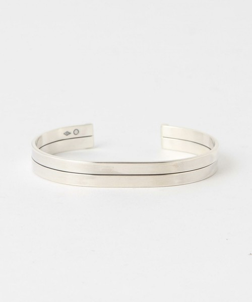 201607_bracelet-brand_013