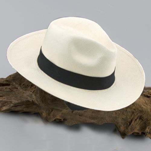 mens-hat-recommend-coordinate-10-1