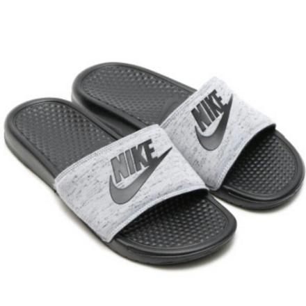 trend-mens-shower-sandals-brand-7-14