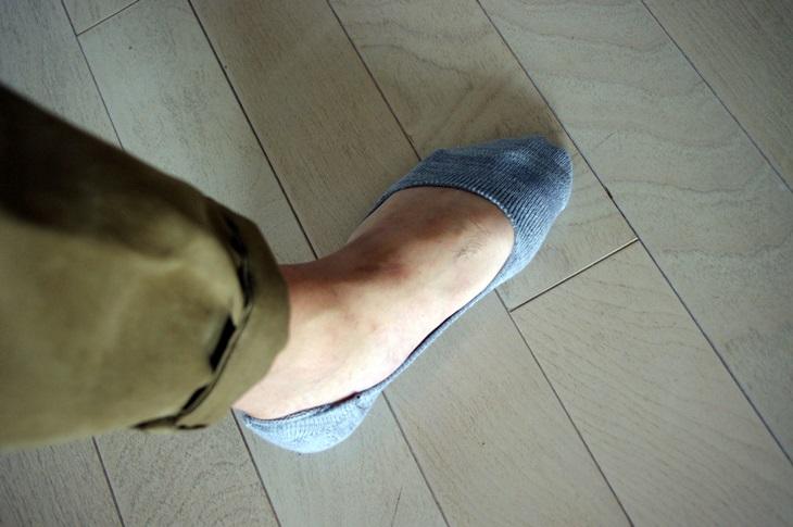 mens-summer-socks-point-3-3