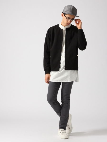 mens-long-cutsew-coordinate10-11