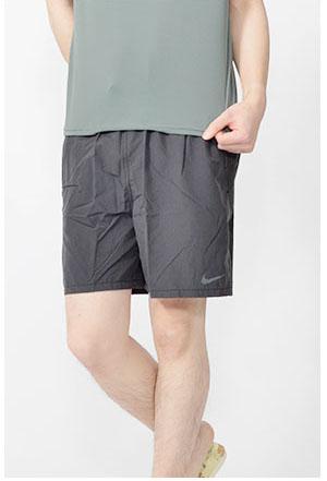 Nike(ナイキ)水着