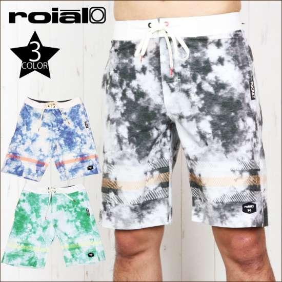 roial(ロイアル) 水着