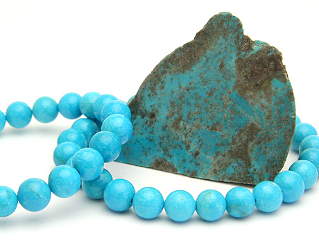 summer-turquoise-accessory-10-1