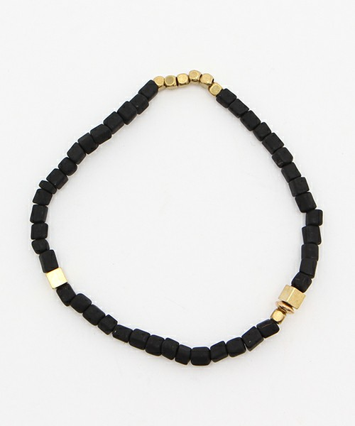 201607_bracelet-brand_016