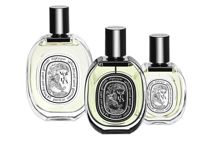 201707_perfume-brand_009