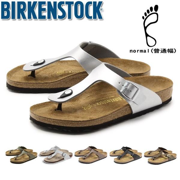 mens-beach-sandals-brand-10-10-1