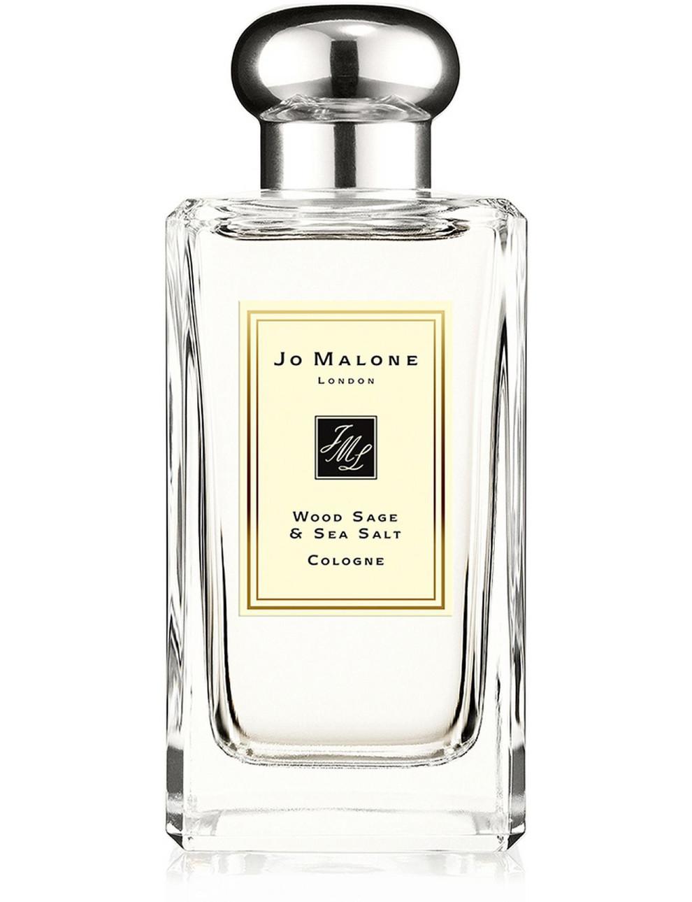 201707_perfume-brand_016
