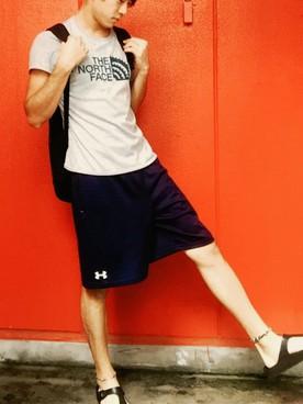 mens-anklet-bland10-coordinate-30