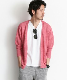 mens-cardigan-coordinate20-3