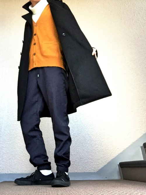 mens-cardigan-coordinate20-20