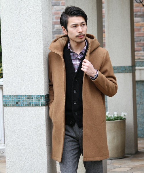 mens-cardigan-coordinate20-21