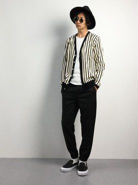 mens-cardigan-coordinate20-6