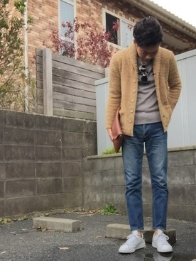 mens-cardigan-coordinate20-7