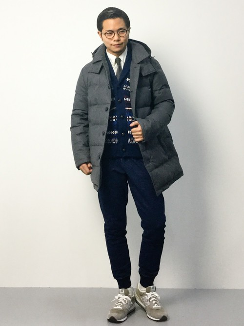 mens-cardigan-coordinate20-18