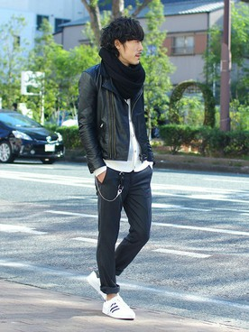 mens-cardigan-coordinate20-22