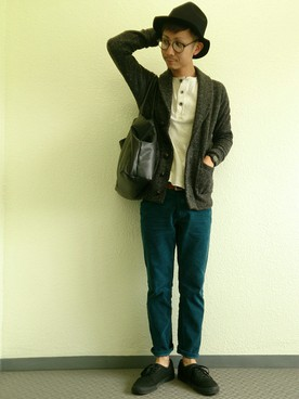 mens-cardigan-coordinate20-14