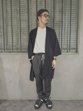 mens-cardigan-coordinate20-9