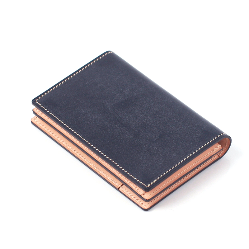 mens-business-card-holder-bland-20-15
