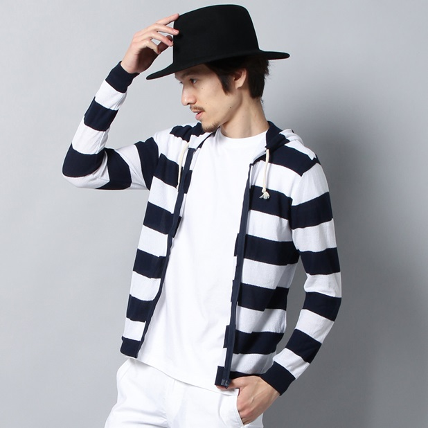 mens-border-coordinate10-5