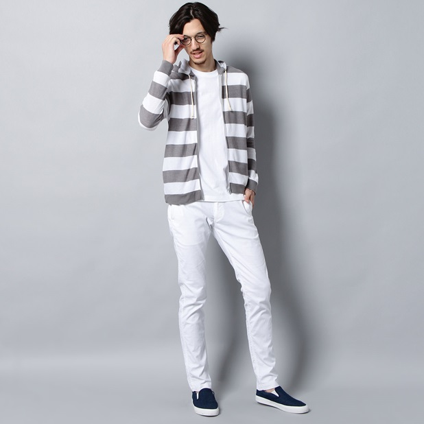 mens-border-coordinate10-14