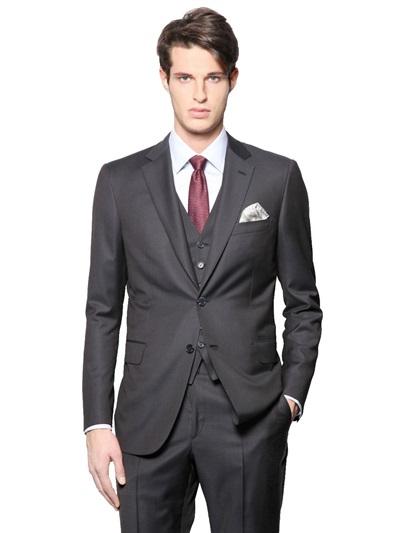 2016_men's-suit-brand_022