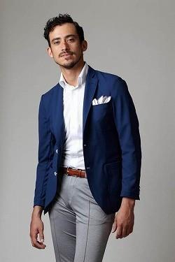 2016_men's-suit-brand_009