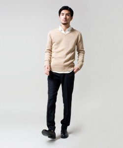 mens_a_sweater_bytype_dressing_029