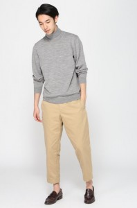mens_a_sweater_bytype_dressing_033