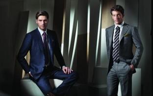 2016_men's-suit-brand_000