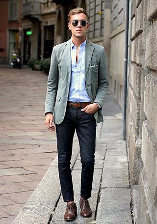 autumn-jacket-recommend-coordinate10-4