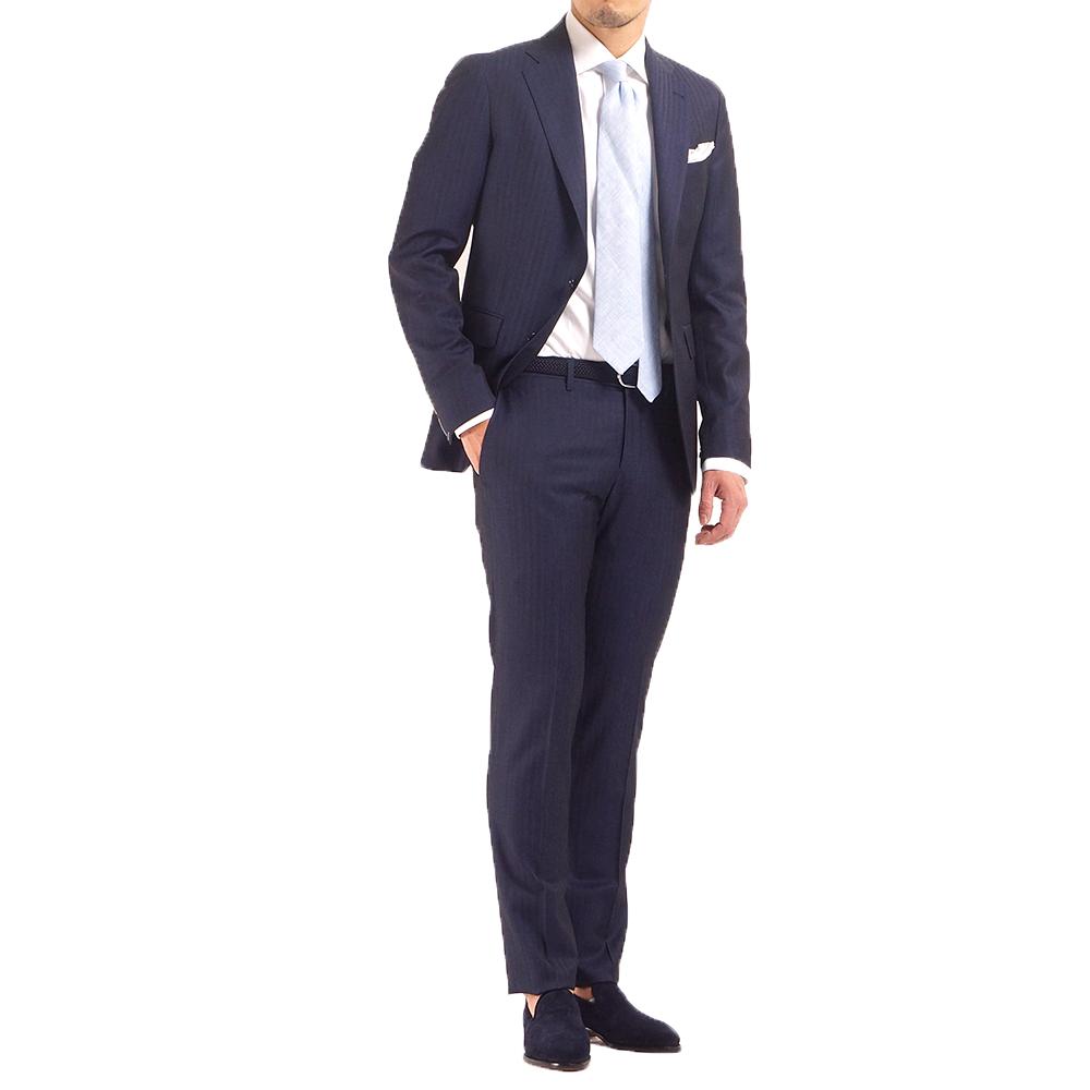 2016_men's-suit-brand_024