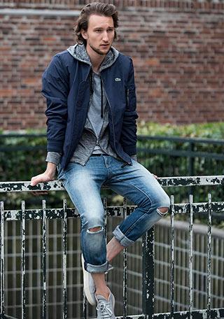 autumn-jacket-recommend-coordinate10-9