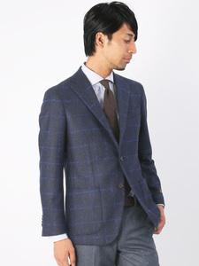 2016_men's-suit-brand_011