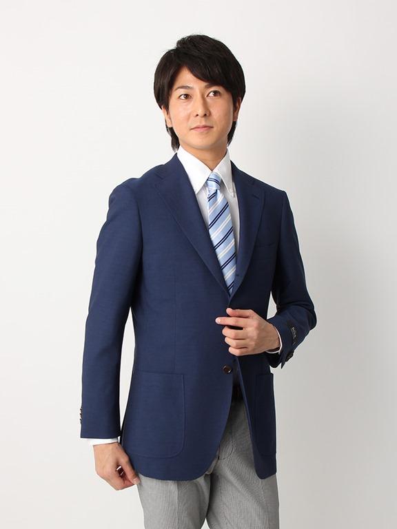 2016_men's-suit-brand_007