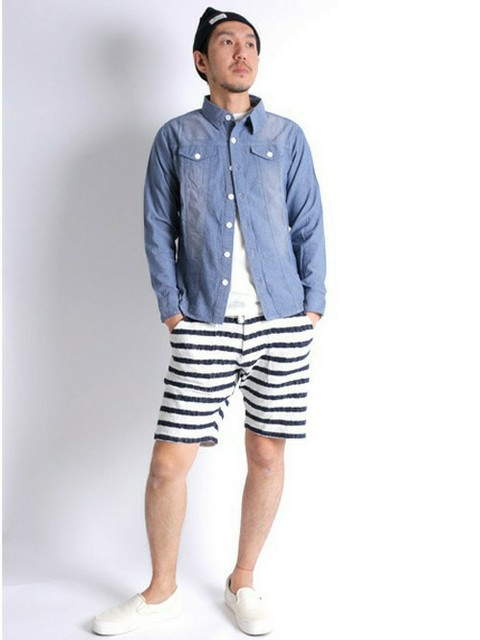mens-border-coordinate10-13