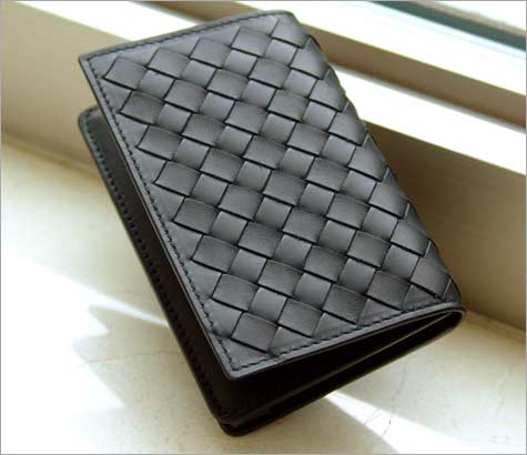 mens-business-card-holder-bland-20-14