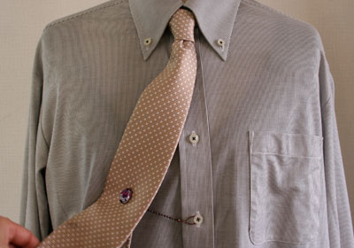 tie-pin-recommend-brand-10-2