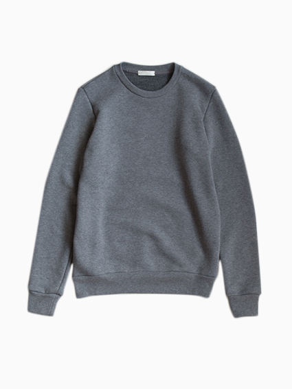 201608_sweat-trainer-brand_011