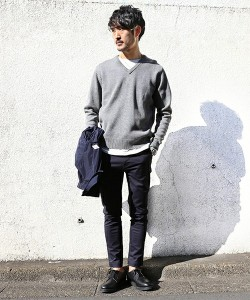 mens_a_sweater_bytype_dressing_025