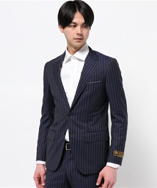 2016_men's-suit-brand_013