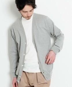 201608_cardigan_popularity_brand_009