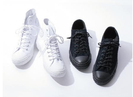 201608_sneakers-popular-coordination_000