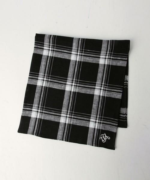mens-handkerchief-brand10-9