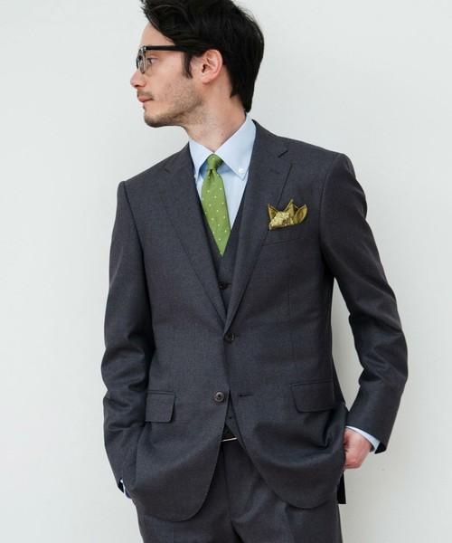 2016_men's-suit-brand_018