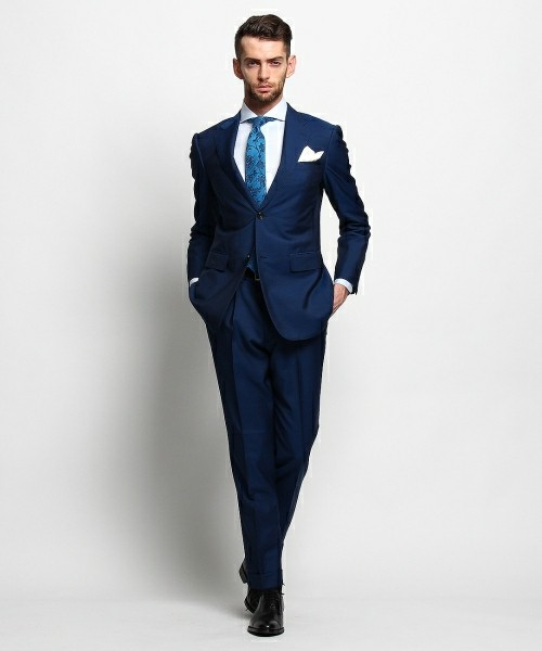 2016_men's-suit-brand_014