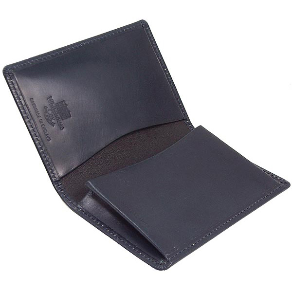 mens-business-card-holder-bland-20-21